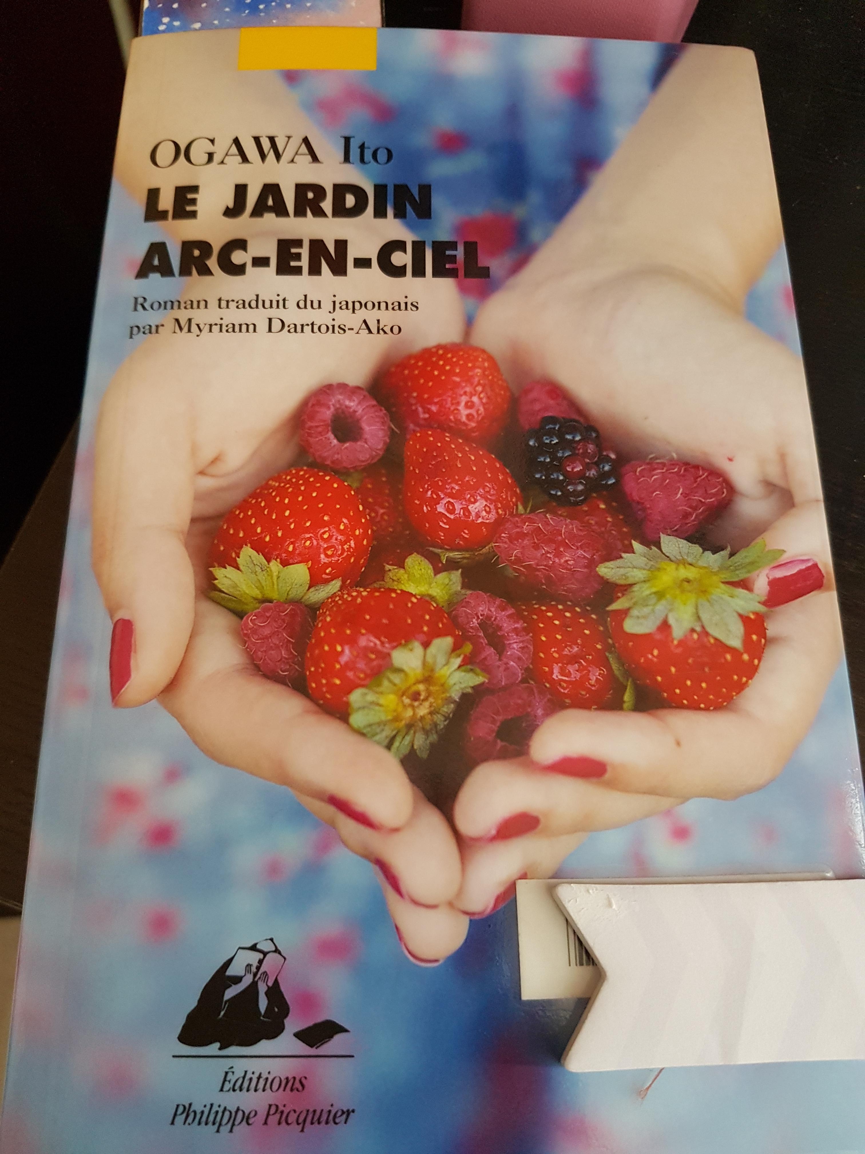 #lecture #roman #couverture #avis #lgbt