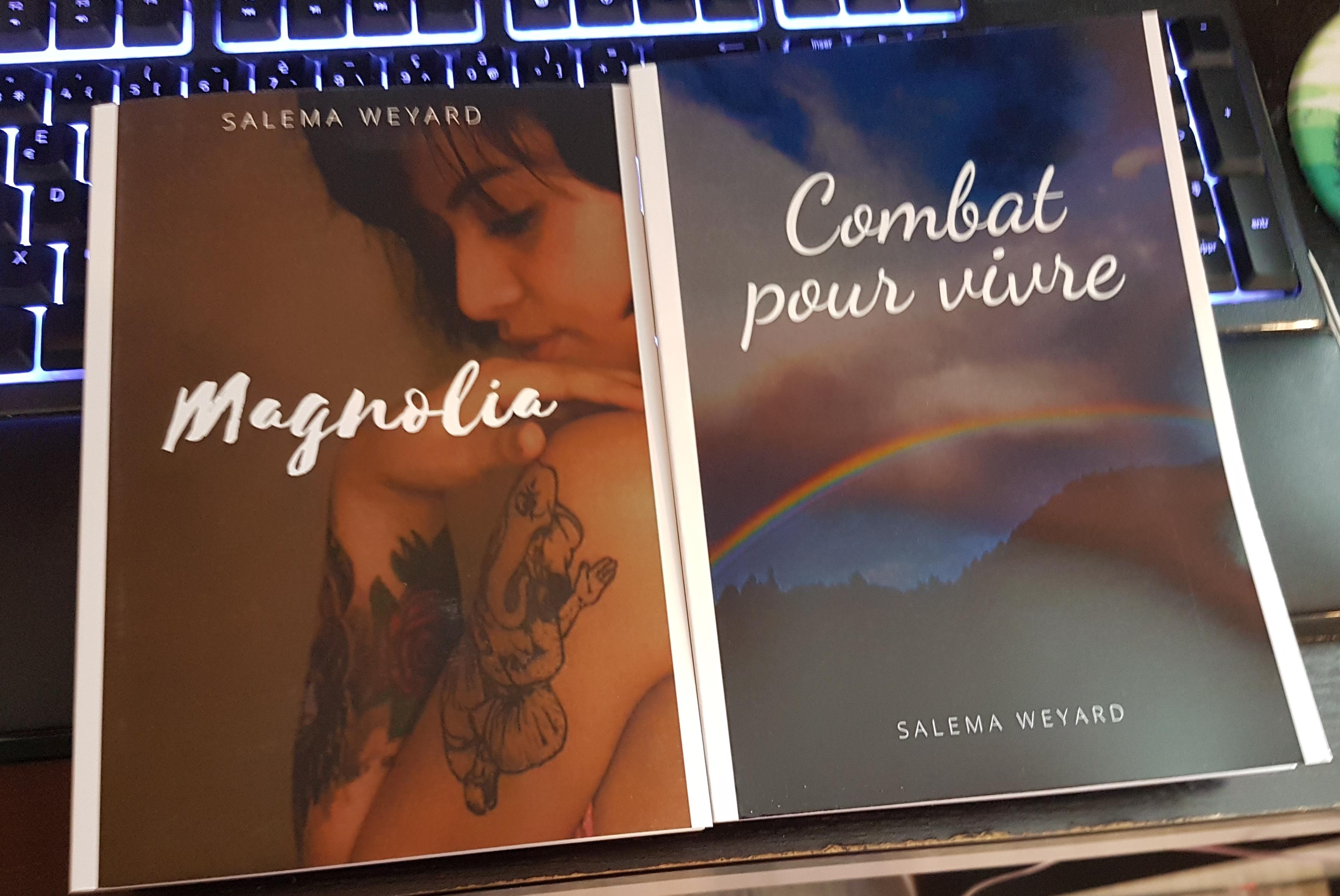 #couverture #roman #écriture #diversité #lgbt #lecture #projet
