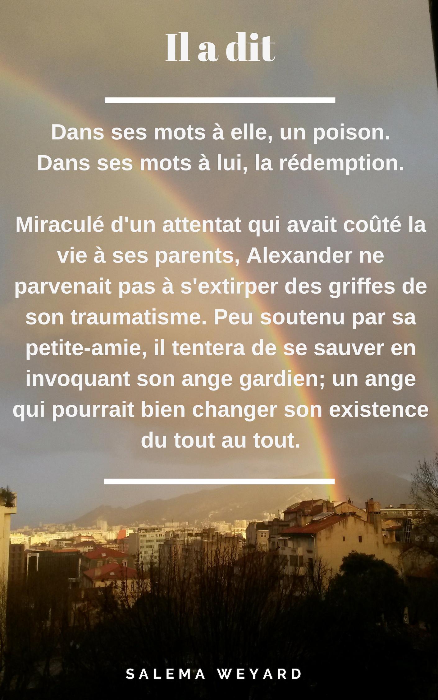 #autoédition #MM #LGBT #diversité #roman #autrice