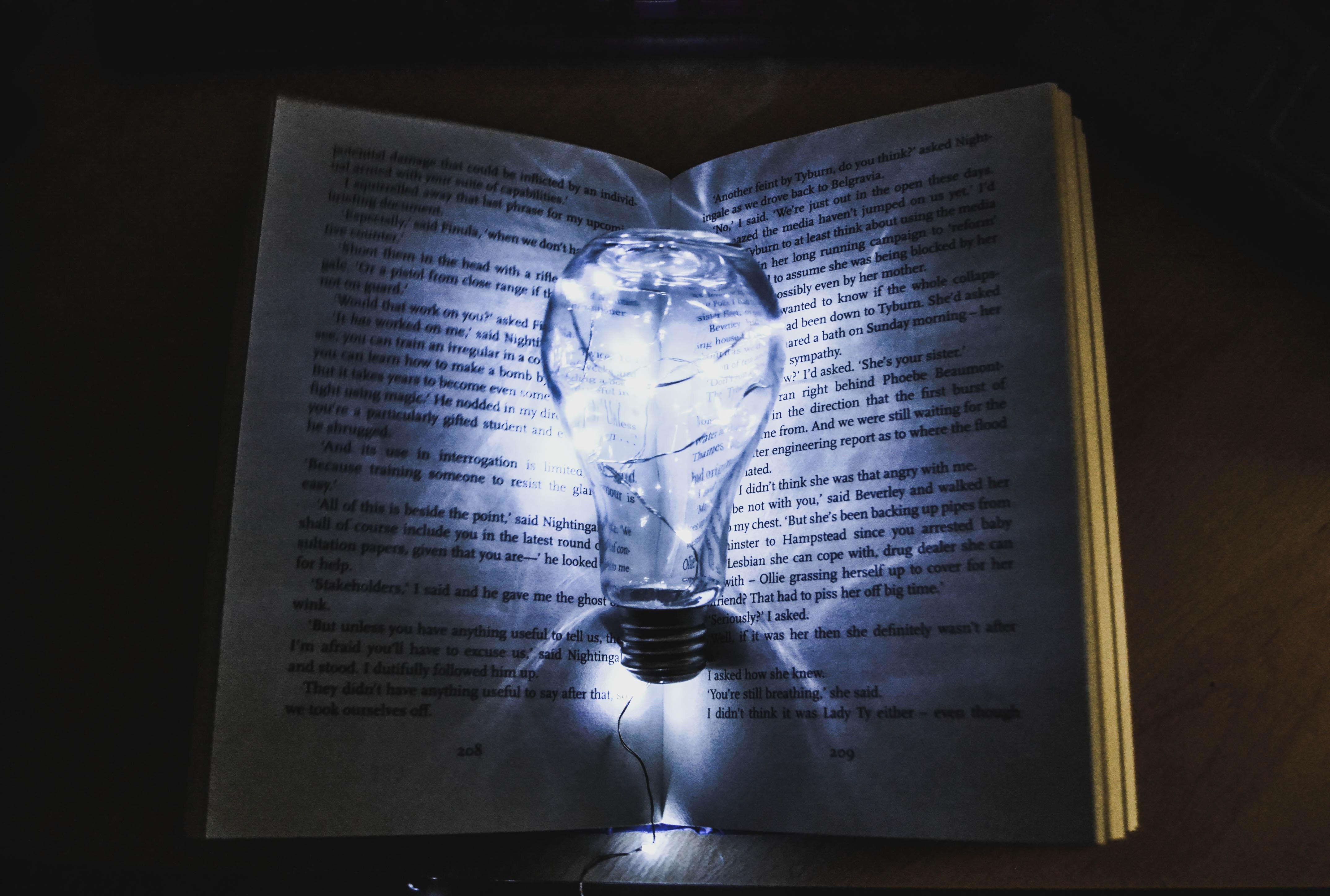 #autoédition #gratuit #roman #livre #écriture
