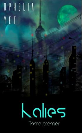 #cyberpunk #dieselpunk #wattpad