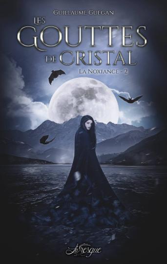 #auteur #interview #fantasy #fantastique #magie #diversité #saga