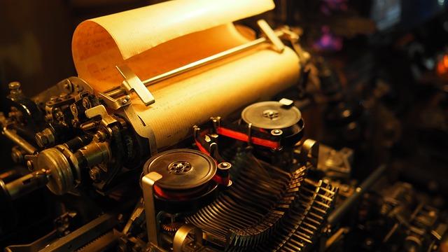 #écriture #auteur #texte #roman