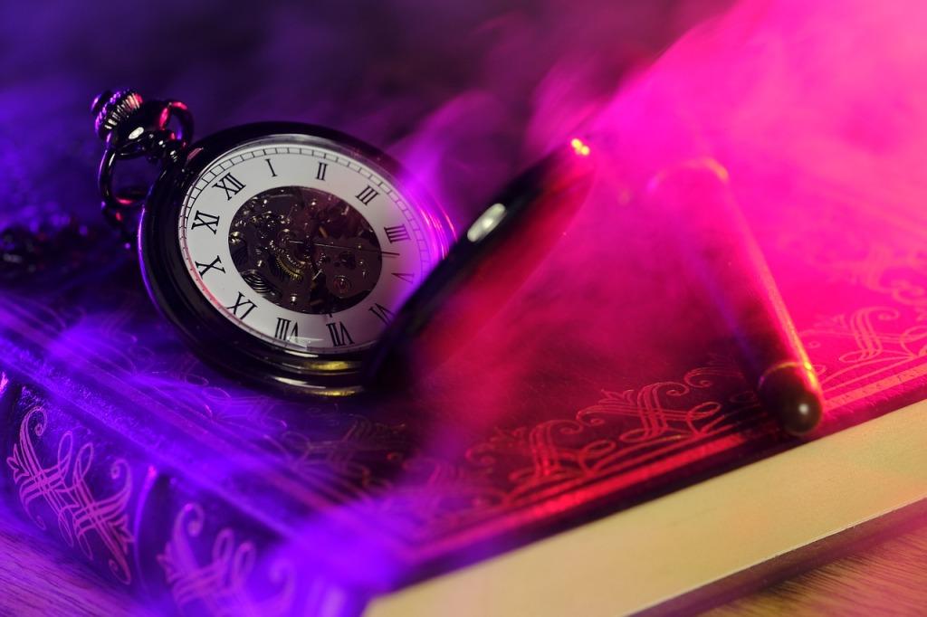 #autoédition #interview #steampunk #r&sumé #2019 #blog #spoonie #lecture #écriture #voyage