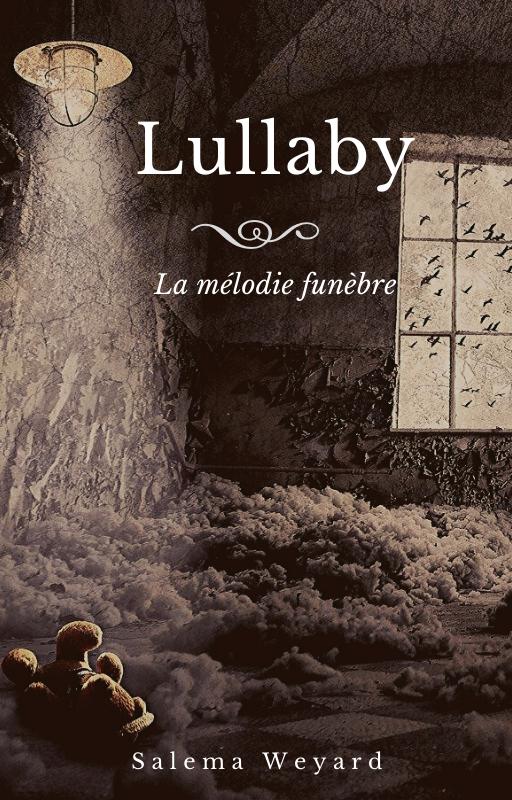 #autoédition #autrice #roman #nouvelles #fantasy #fantastique #écriture