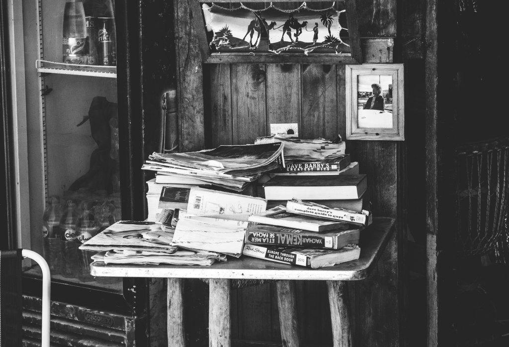 #littérature #roman #livres #photo #écriture #français #orthographe #conseil #avis