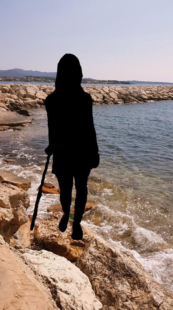 #spoonie #handicap #conseils #viesociale #maladies