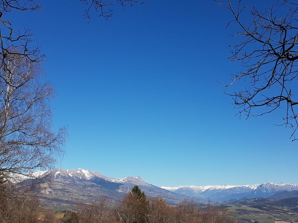 #vacances #montagne #évasion #nature #photographie