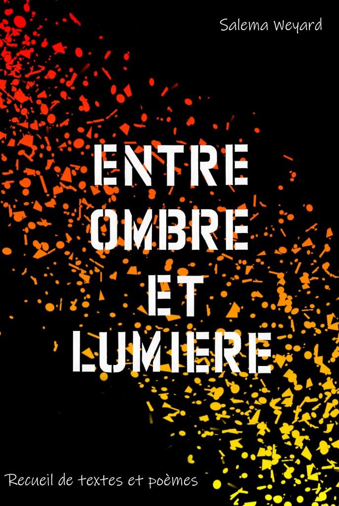 #recueil #gratuit #fantasy #fantastique #poésie #bilingue